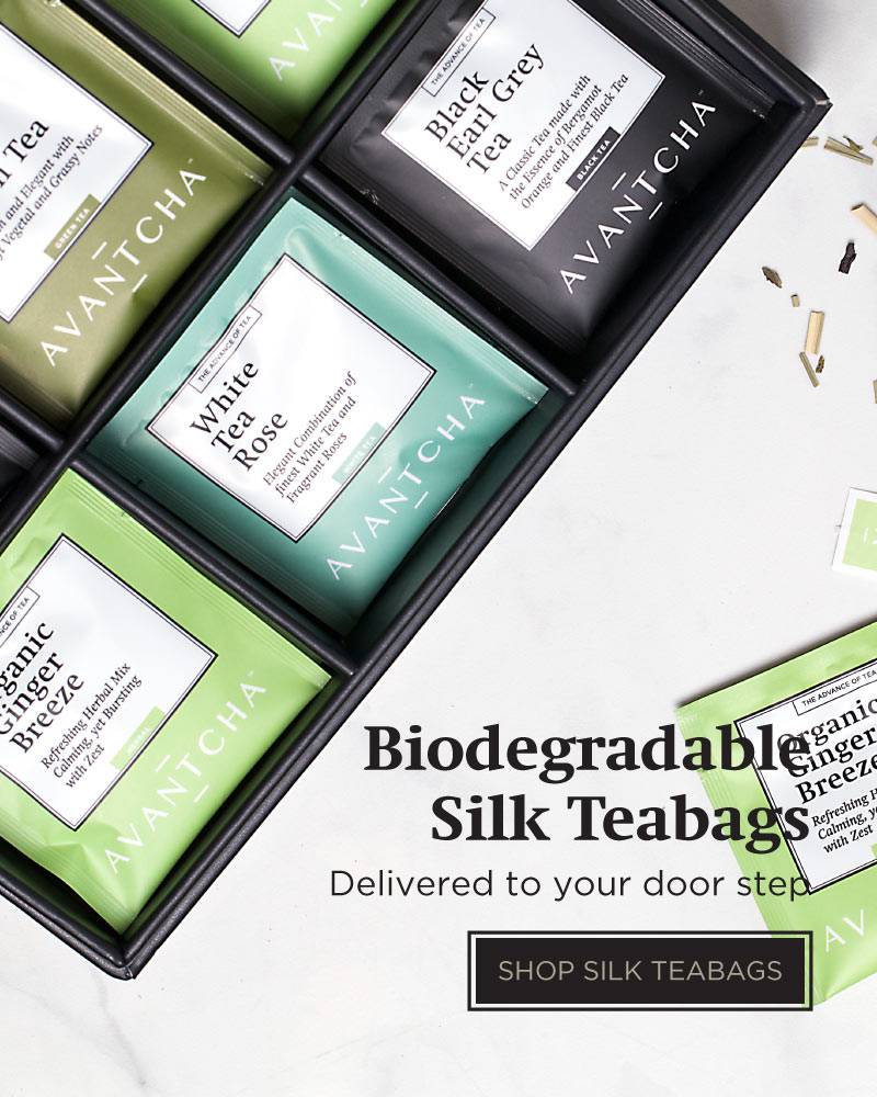 biodegradable-silk-teabags-mobile