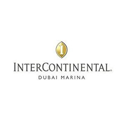 InterConti-Marina-logo