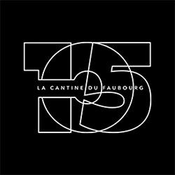 La-Cantine-du-Faubourg-logo