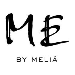 MEDubai-logo