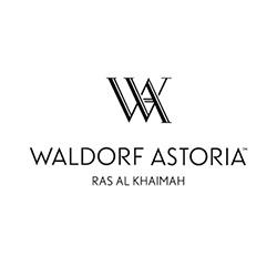 Waldorf-Astoria-RAK-logo