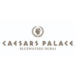 ceasars-palace-logo