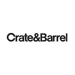 crate-and-barrel-logo
