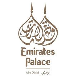 emirates-palace-logo