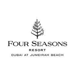 four-seasons-jumeirah-logo