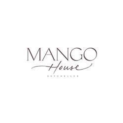 mango-house-logo