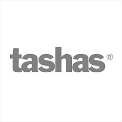 tashas-logo