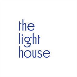 the-light-house-logo