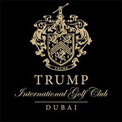 trump-international-golf-club-logo