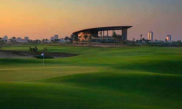 trump-international-golf-club