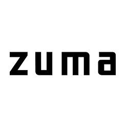 zuma-logo